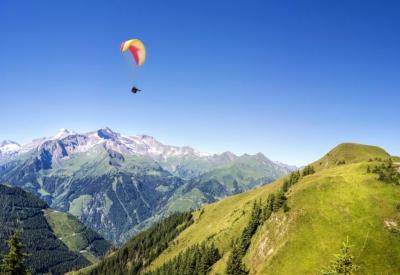 Christlrumerhof Urlaub im Pustertal Spass und Aktivitäten