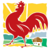 Roter Hahn Bauernbund