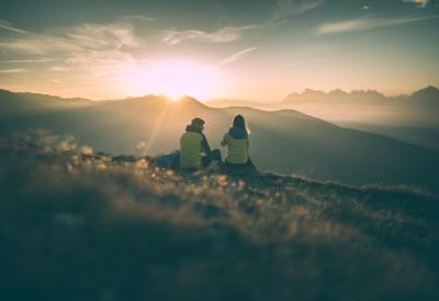 Sommer Wandern Herbst 1 ©Manuel Kottersteger