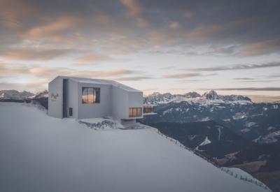 Winter Lumen 1 ©Manuel Kottersteger