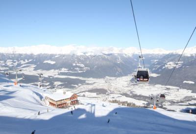 christlrumerhof-slider-spass-bruneck-winter