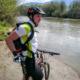 Tourenempfehlung Kiens Trail-2