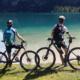 Tourenempfehlung Pragser Wildsee